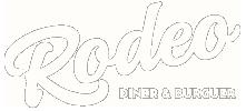 Rodeo Diner & Burger