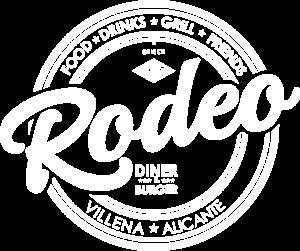 logo-white-rodeo-villena