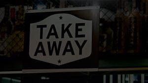 take-away-rodeo-villena2