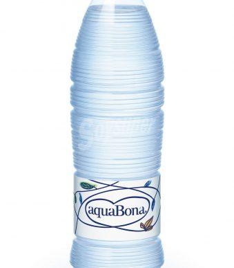 36_10.agua-mineral-aquabona-500