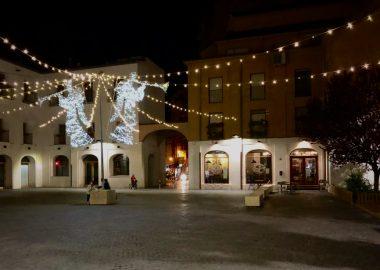 Plaza-Mayor_Rodeo-Diner_2020