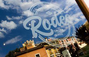 rodeocristal9